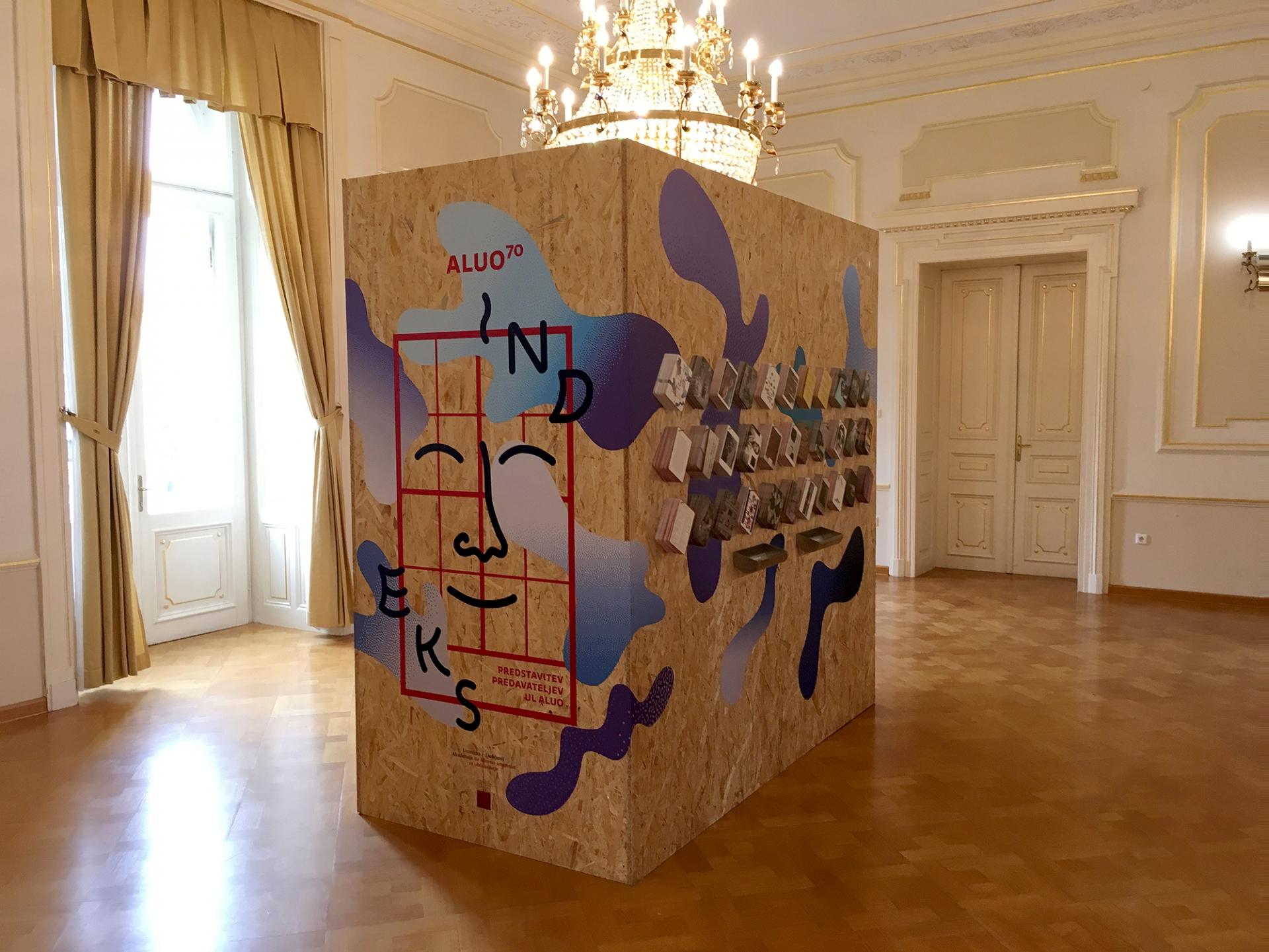 Dorijan Šiško design, illustration multimedia art, vj-jing sisko.dorijan@gmail.com ALUO Indeks